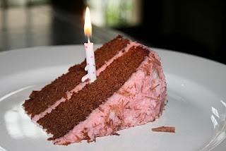 Chocolate Coconut Cake by Paleo TableChocolates Cake, Happy Birthday, Paleo Birthday Cake, Shops Lists, Coconut Milk, Coconut Oil, Coconut Flour, Paleo Recipe, Birthday Cakes