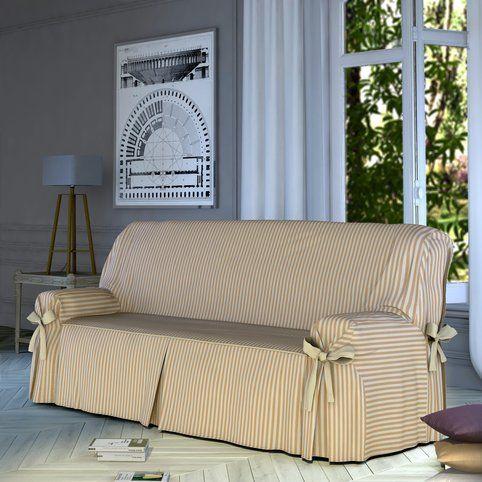 1000 id es sur le th me housse pour fauteuil sur pinterest diy coussin de sol mondial tissu. Black Bedroom Furniture Sets. Home Design Ideas