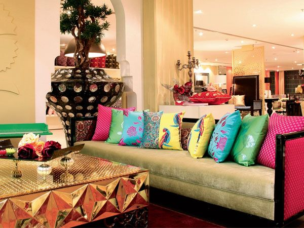 Diwali Is The Time To Decorate Your Home Give It A Festive Look With Season In Full Swing Be Contemporary Or Traditional Style