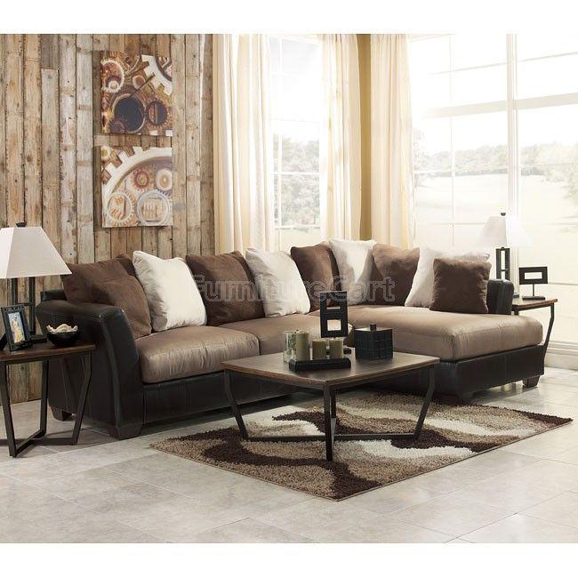 25 best Sectionals images on Pinterest | Living room furniture ...
