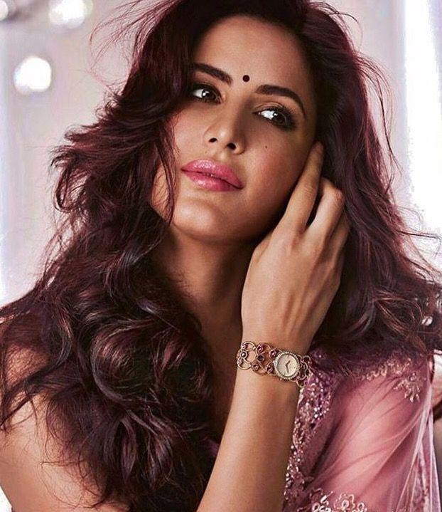 Gorgeous Katrina Kaif