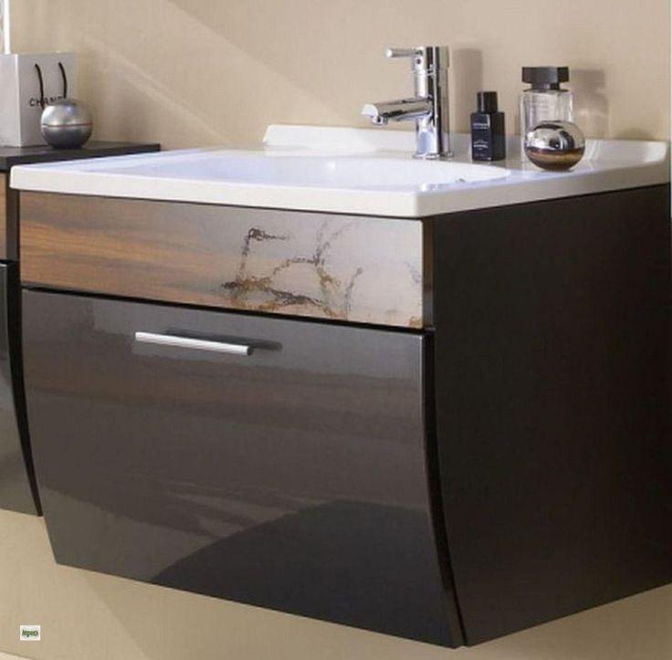 Les 194 meilleures images propos de id es volta sur pinterest zara home - Ebay meuble salle de bain ...