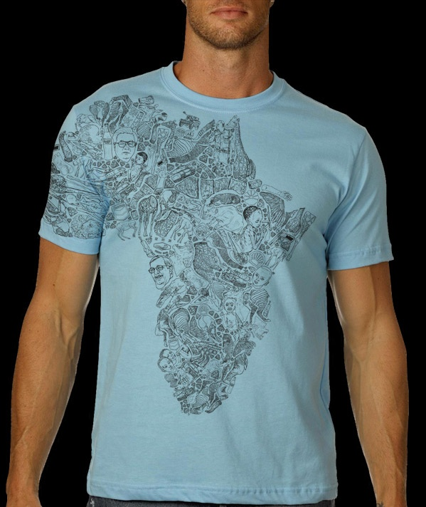 220 Best Images About Tees Me On Pinterest Africa T