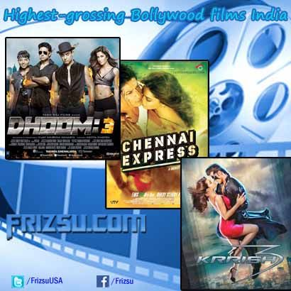 Now Easy To Rent a DVD of Bollywood Hit Movies In USA With Us - #Frizsu   Register Today : https://frizsu.com/users/register