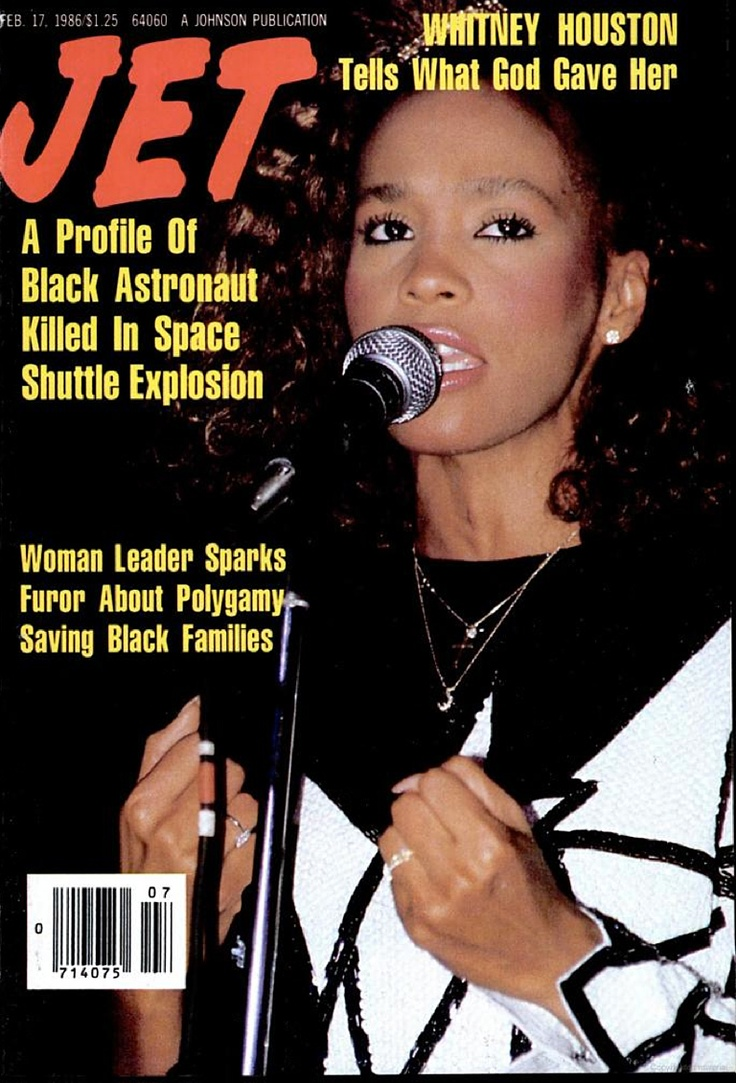 whitney houston essence magazine covers pictures to pin on pinterest pinsdaddy. Black Bedroom Furniture Sets. Home Design Ideas