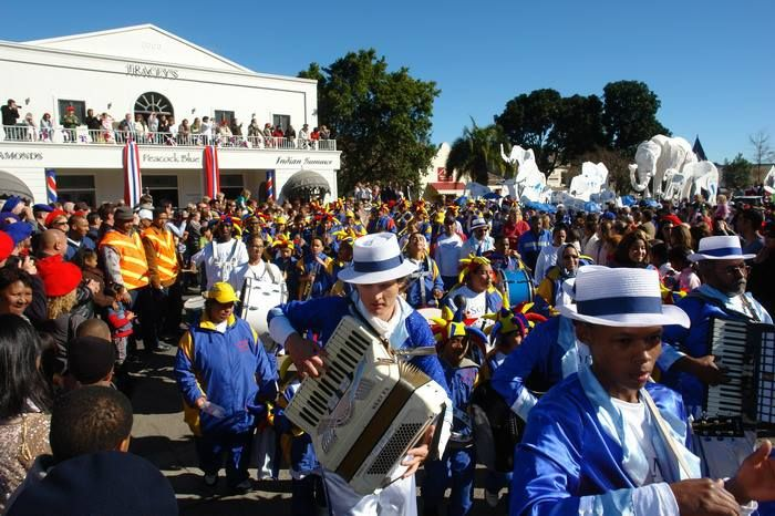 Read our review on Bastille day: http://www.whatsonincapetown.com/post/review-bastille-festival-2011/