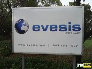 Evesis Stellenbosch