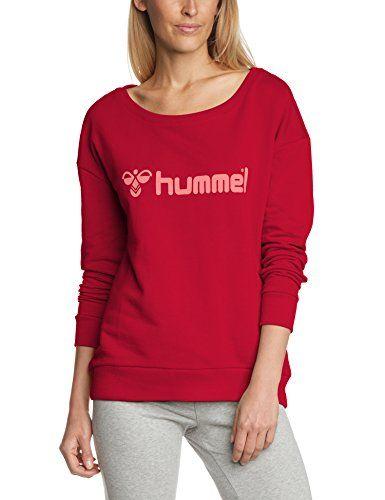 Hummel Classic Bee Women's Sweatshirt