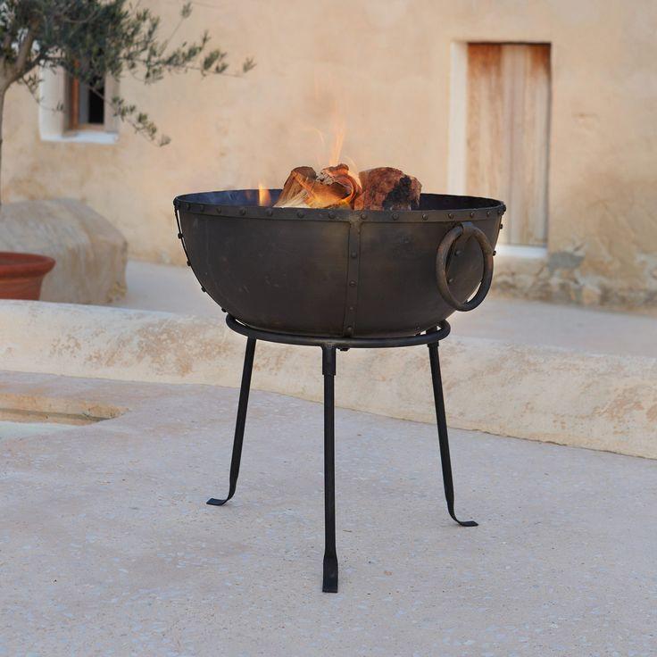 199 migliori immagini accessori giardino su pinterest barbecue grill barbecue e biscotti - Leroy merlin buitenkeuken ...
