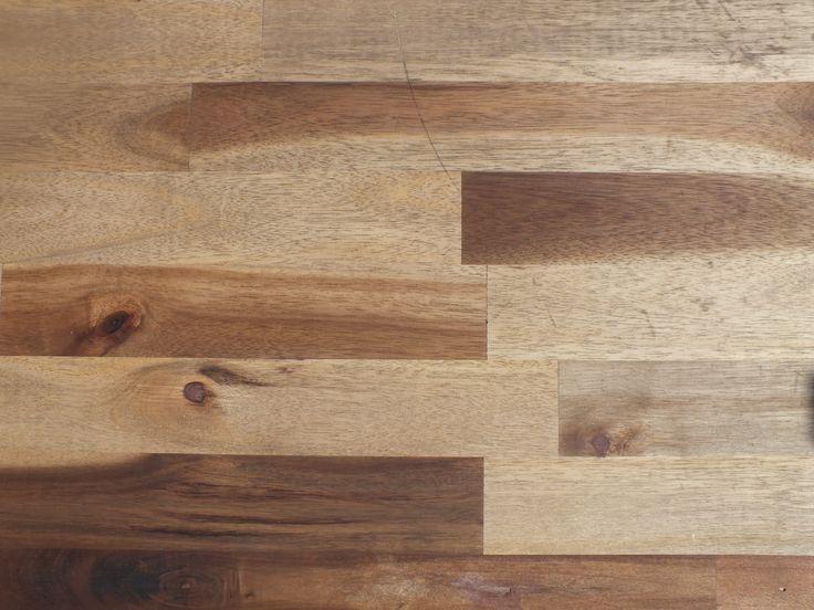 Love Australian timber!