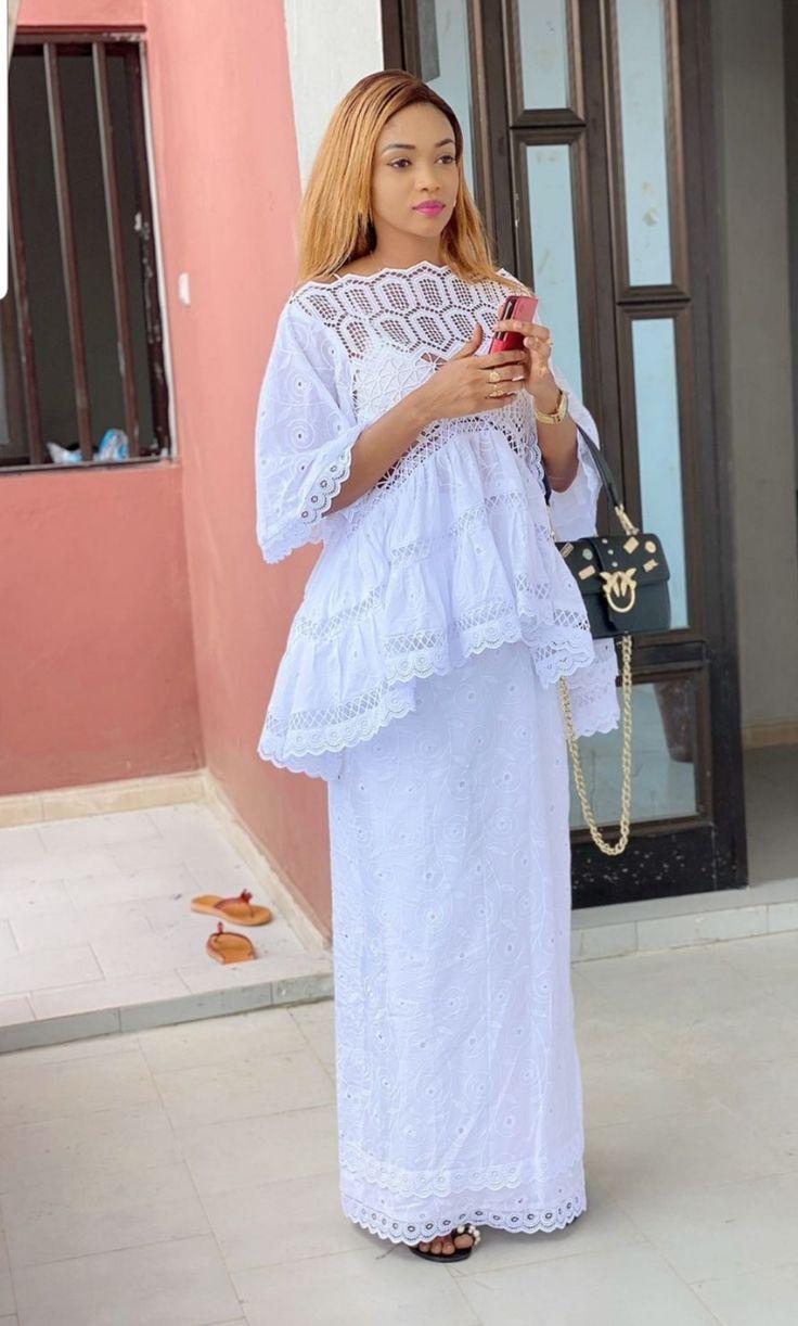 Pin by Anesah Theresa on Theresa anesah | Fashion, Lace