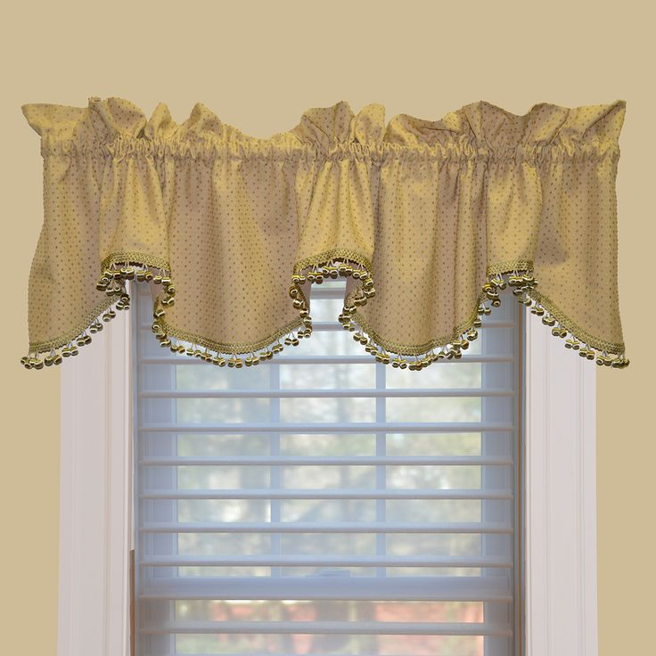 12 best our window treatment store near boston images on pinterest boston sheet curtains and. Black Bedroom Furniture Sets. Home Design Ideas
