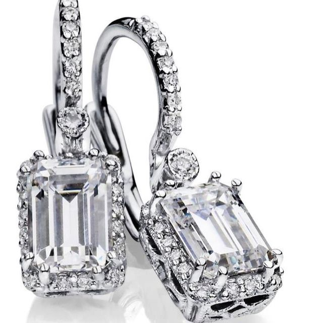 133 best Tacori jewelry images on Pinterest | Tacori ...