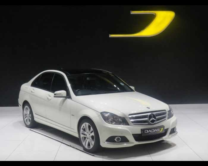 2011 MERCEDES-BENZ C CLASS SEDAN C180 CGI BE AVANTGARDE A/T , http://www.dadasmotorland.co.za/mercedes-benz-c-class-sedan-c180-cgi-be-avantgarde-a-t-used-automatic-for-sale-benoni-gauteng_vid_6319479_rf_pi.html