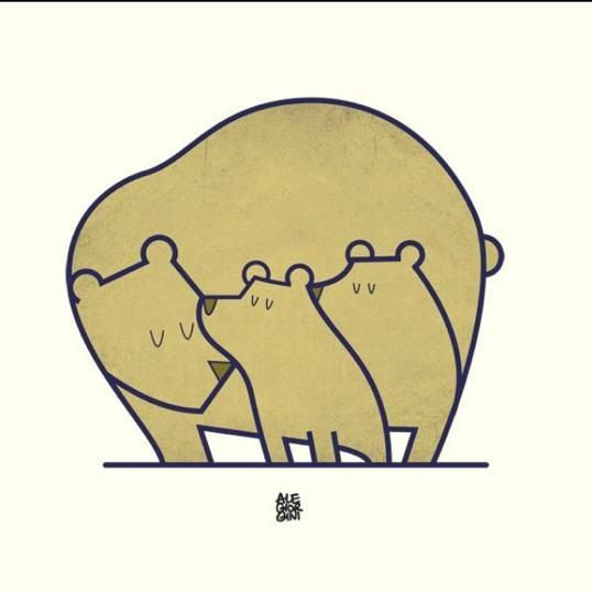 L'orso Daniza è stato abbattuto nel 2014. Era una femmina con cuccioli, e per difenderli