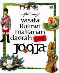 RENTAL MOBIL JOGJA MURAH | JOGJA CAHYA TRANSPORT: Tempat Wisata Kuliner dan Rumah Makan di Jogjakart...