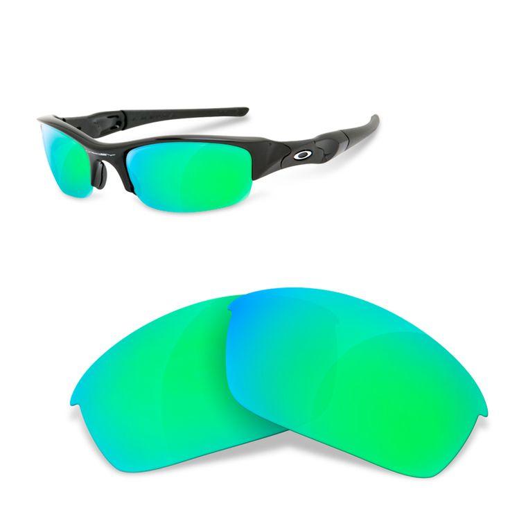 41 besten Lenti Oakley Bilder auf Pinterest | Sonne, Sonnenbrillen ...