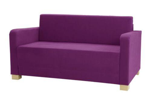 solsta_sofa_bed_purple