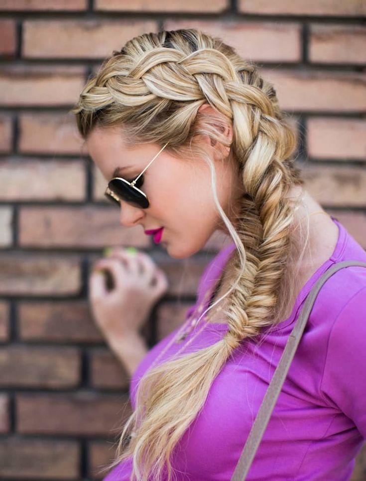 Subrina losion za rast kose