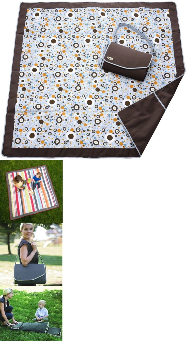 24 Best Blankets And Liners 111261 Images On Pinterest Matador Pocket Blanket 20 Alpine Green Jj Cole Collections All Purpose Cocoa Bubble