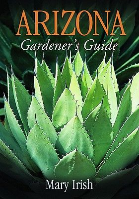 20 best landscaping images on pinterest landscaping for Hydroponics mesa az