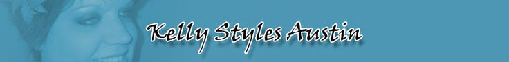 Kelly Styles Austin - $75 towards salon services