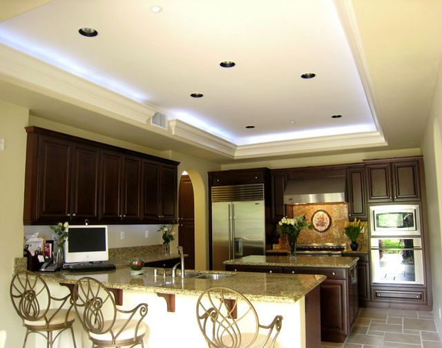 Interior Soffit Led Light Images Yahoo Search Results