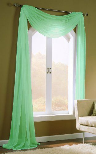 72 Best Curtains Images On Pinterest Window Dressings