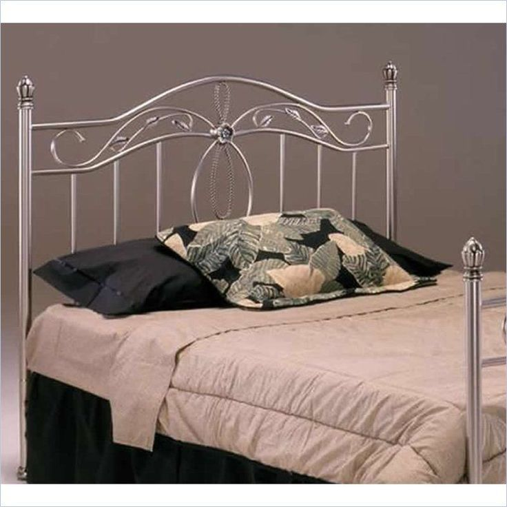 14 Best Murphy Wall Bed Installation Videos Images On