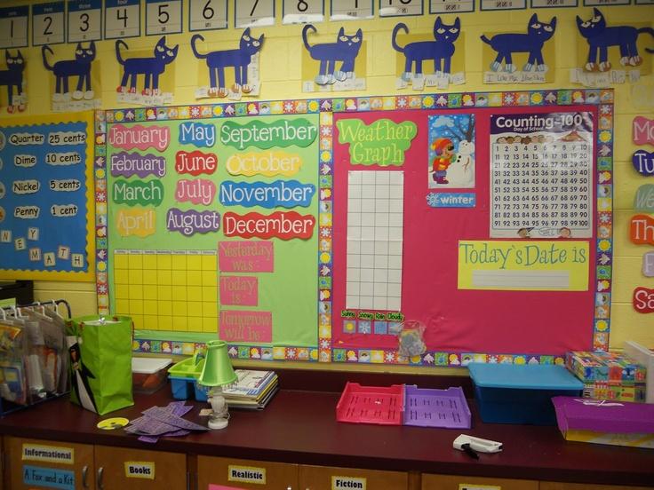 Classroom Calendar Display : Best cricut classroom uses images on pinterest