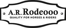 A.R.Rodeoooo GmbH