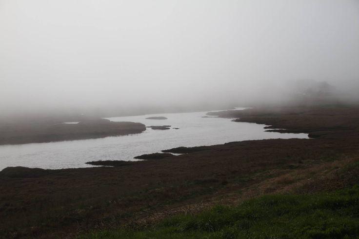 Walney Island, Barrow in Furness