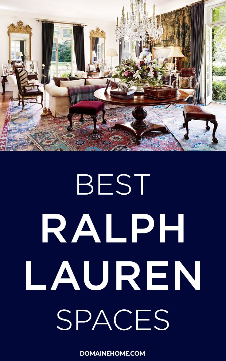 Best 25 ralph lauren home living room ideas on pinterest for Living room designs in jamaica