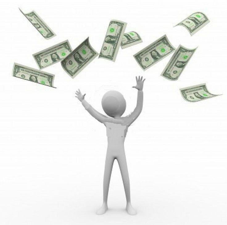 тип гифка с деньгами для презентации ожидал, что