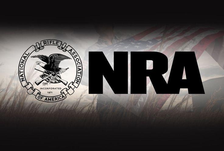 2016 NRA Life Membership Sweepstakes Enter here  http://woobox.com/w7ax2w/hdo13n