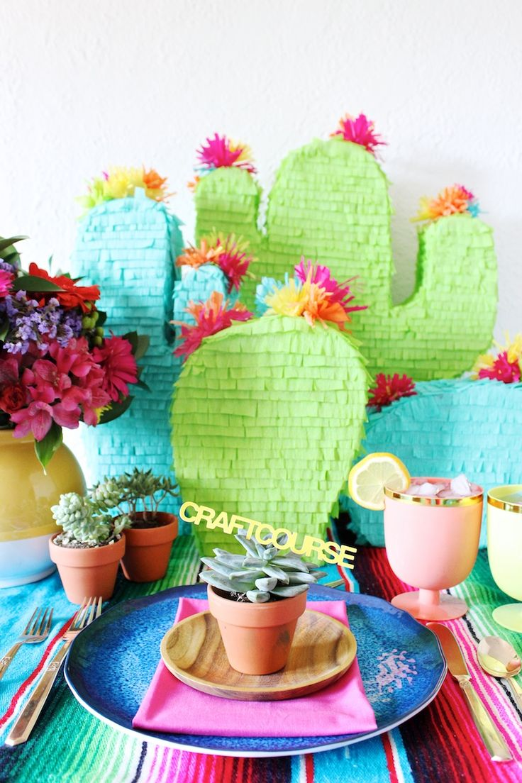 189 best mexican themed parties images on pinterest parties