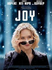Joy-2015-Greek-Subs-Ταινίες-Online