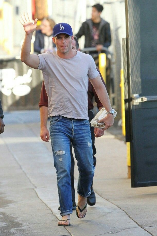 214 Best Images About MALE Celebritys DENIM Fashion Style