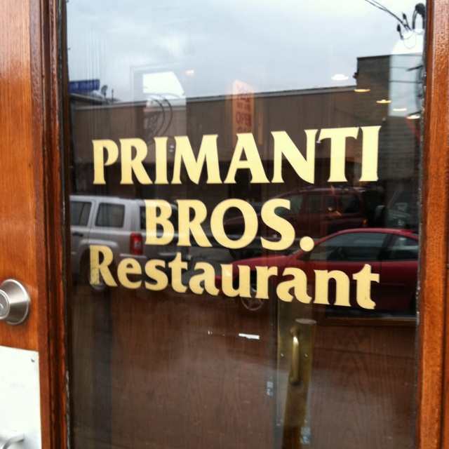 17 best images about old times on pinterest pittsburgh for Fish store pittsburgh