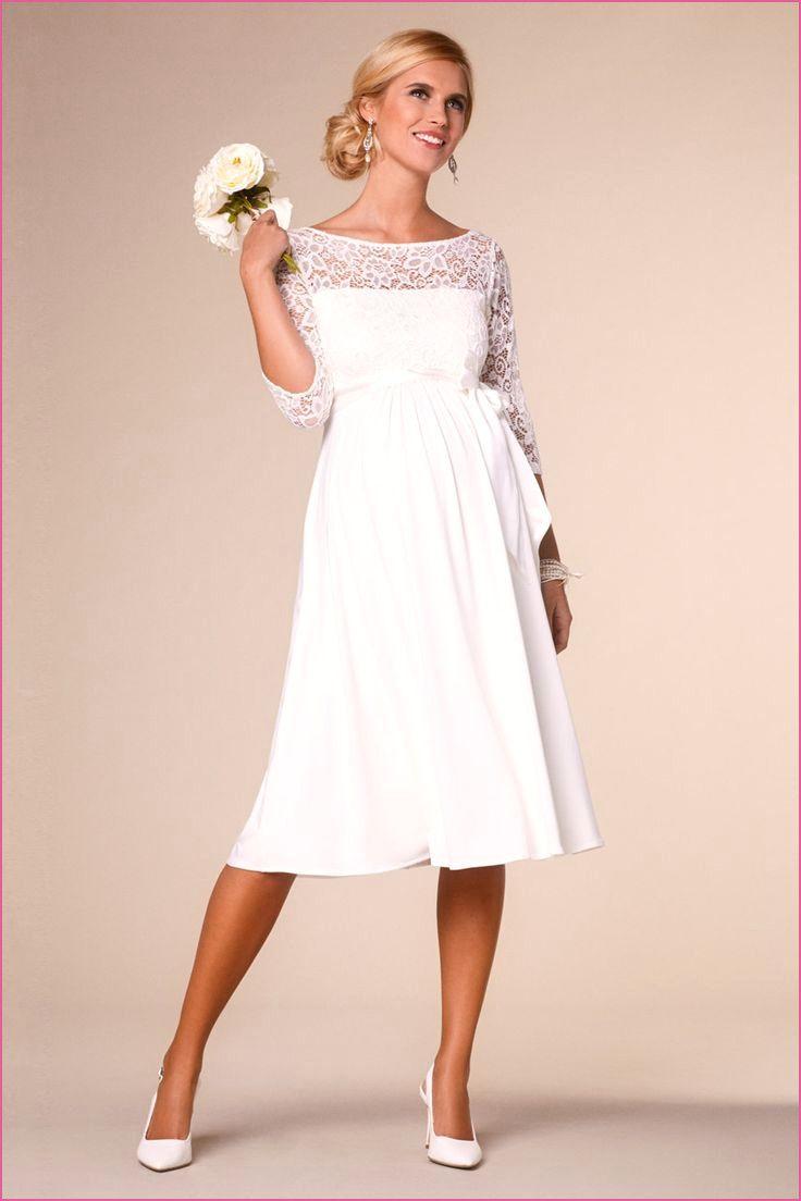 bonprix festliche kleider | hochzeitskleid, festliche