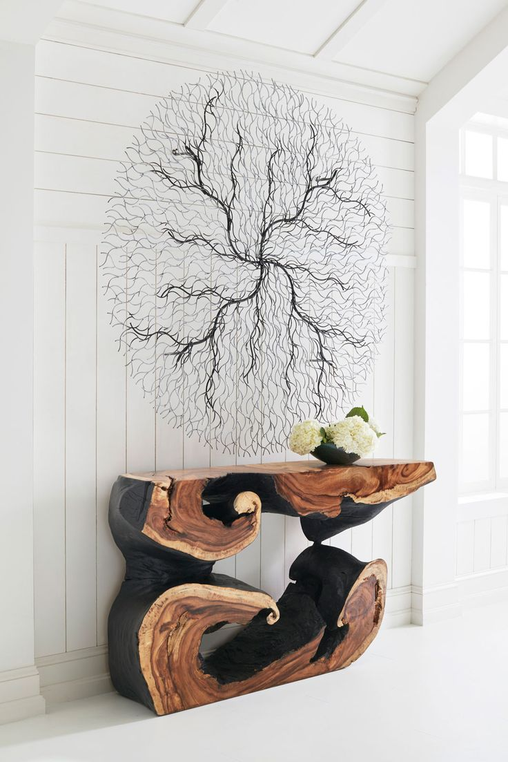 best interesting home ideas images by artisans and arthropods