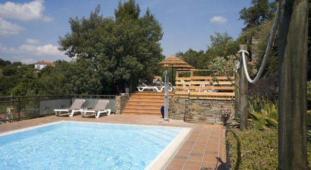 Hotel Madeloc - 3 Star #Hotel - $100 - #Hotels #France #Collioure http://www.justigo.in/hotels/france/collioure/madeloc_76237.html