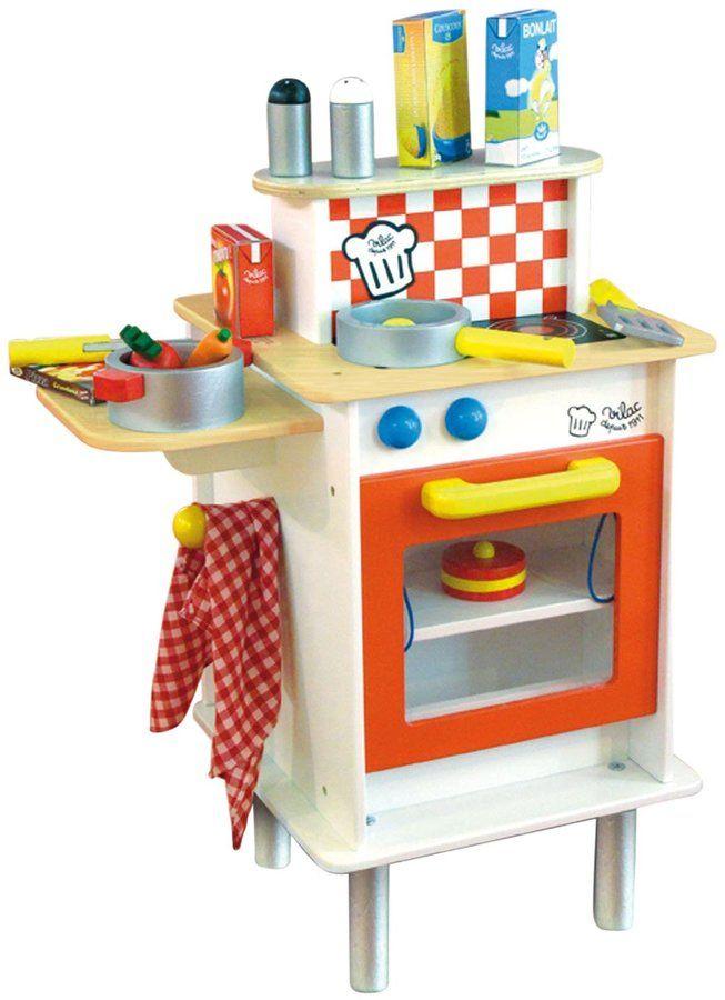 Les 90 meilleures images du tableau Кухня sur Pinterest   Pièce ...