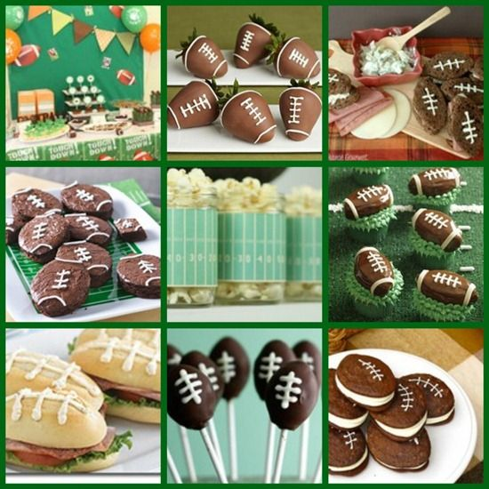 Tailgating at Home with Apartment Guide & $100 Giveaway! I Heart Nap Time   I Heart Nap Time - Easy recipes, DIY crafts, Homemaking