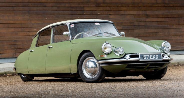 Citroën DS [ Xoro ] < ~ win one txt https://de.pinterest.com/chikanozawa/%E5%A5%BD%E3%81%8D%E3%81%AA%E8%87%AA%E5%8B%95%E8%BB%8A/
