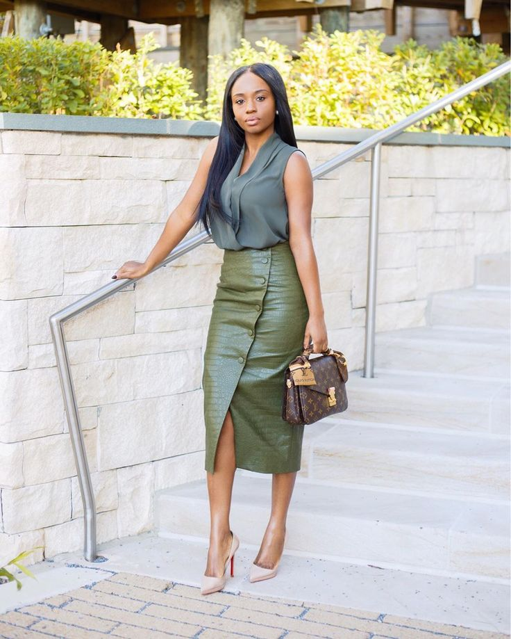 The Workwear Looks BN Style Editors Are Loving This Week | Issue 42 | BN Style | Classy work outfits, Stylish outfits, Workwear fashion