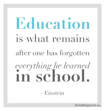 education school quote great quotes pinterest