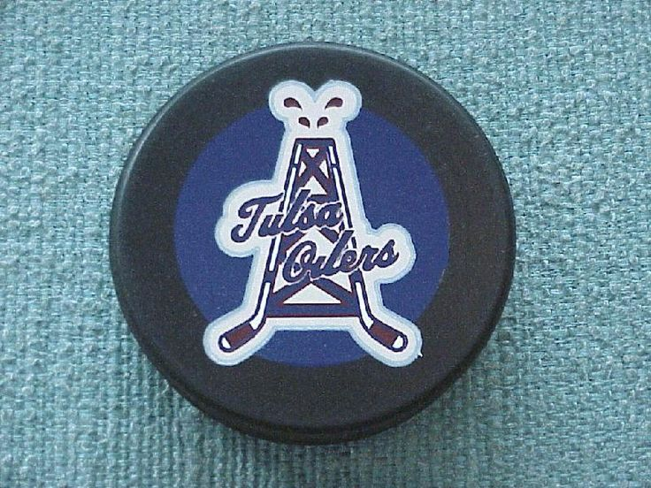 59 best hockey pucks images on pinterest bedrooms for the home blue hockey puck mozeypictures Choice Image