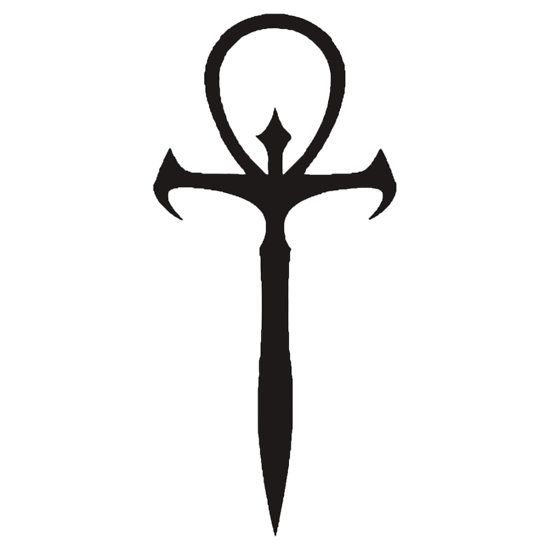 ankh tattoo designs - Google Search