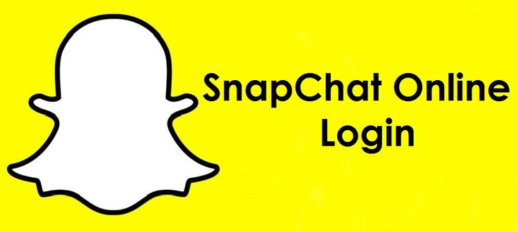 here is the snapchat online login page to check snapchat online on the web for free. login and check snapchat online free, snapchat online on web browser